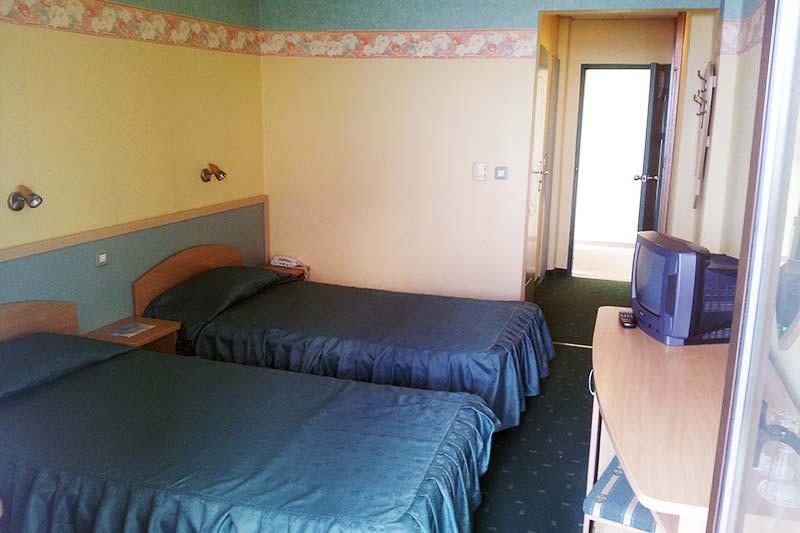 TTT-Jugendreisen-ab16 | Bulgarien | Goldstrand | Hotel Shipka**** 03