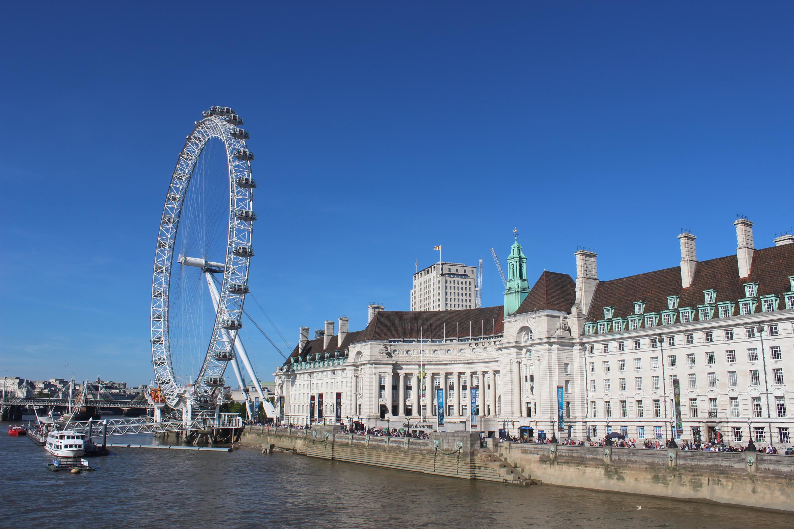 Ibis Hotel Jobs London