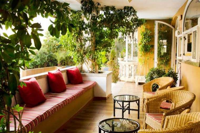 TTT-Jugendreisen-ab16 | Spanien | Lloret de Mar | Hotel Club Mundial 0