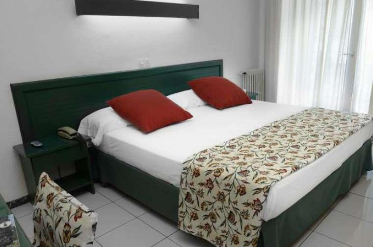 TTT-Jugendreisen-ab16 | Spanien | Lloret de Mar | Hotel Club Mundial 02