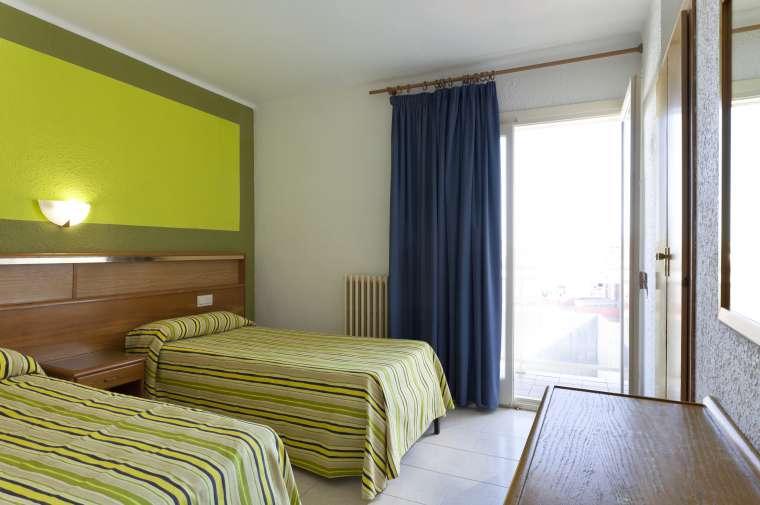 TTT-Jugendreisen-ab16 | Spanien | Lloret de Mar | Hotel Don Juan Center 0
