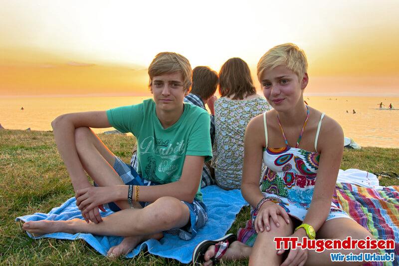TTT-Jugendreisen-Siofok 03