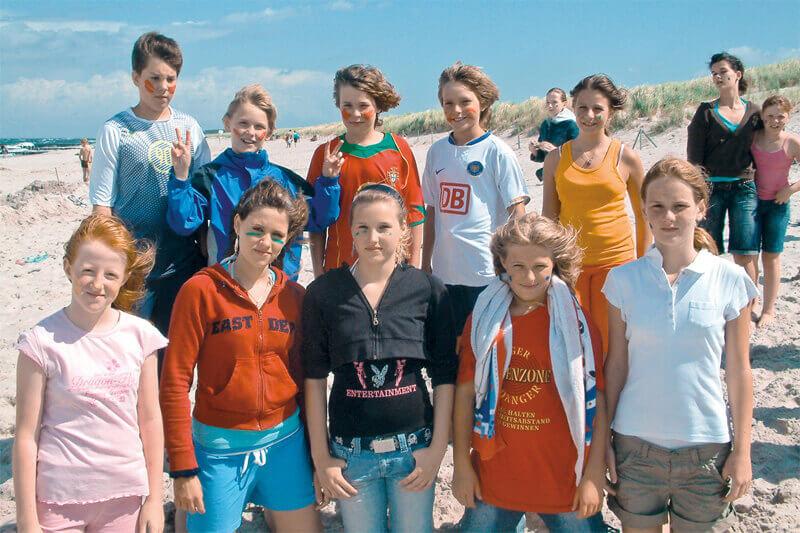 TTT-Kinderreisen-Ostsee